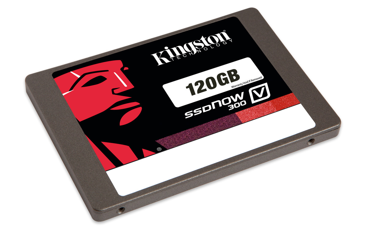 kingston-120gb