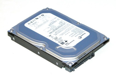 hdd-500gb-wd