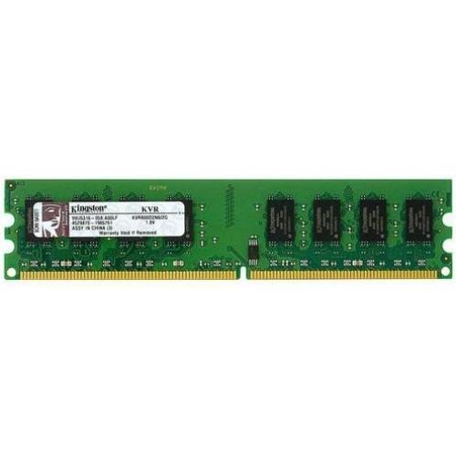 Ram- kingston 2GB