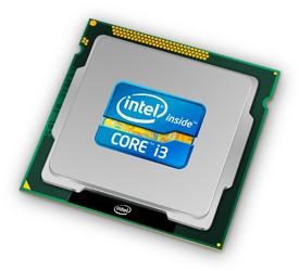 Cpu- I3 2100 BH 3 THÁNG