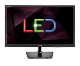 LG Led 20 inch Wide