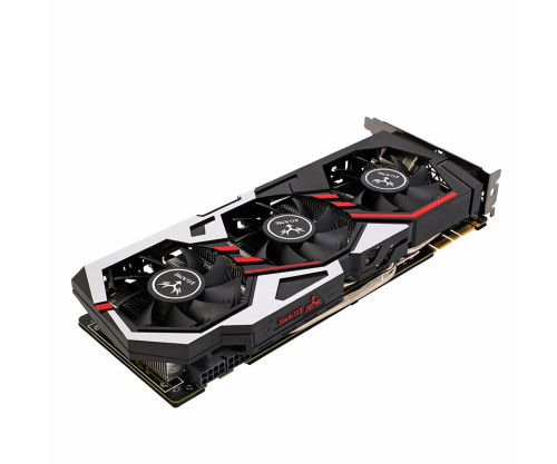 colorful-igame-gtx1070-u-top-8gb
