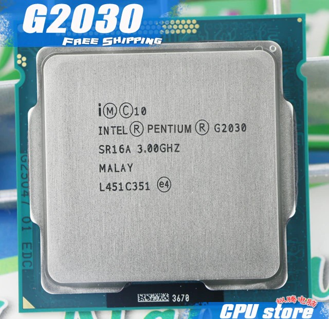 cpu-g2030-fan-zin