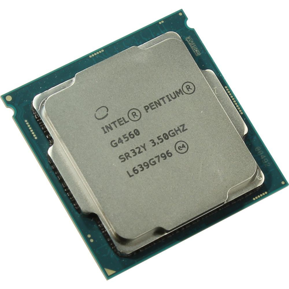 Cpu-G4560 BH 3 THÁNG
