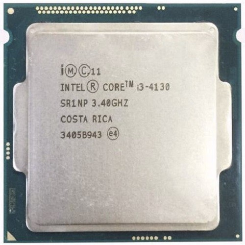 cpu-i3-4130-fan-zin