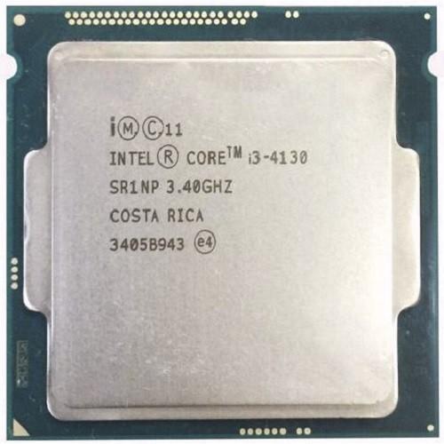 Cpu- I3 4130 BH 3 THÁNG