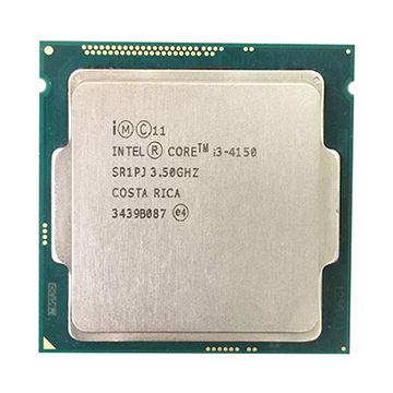 CPU - i3 4150 BH 3 THÁNG