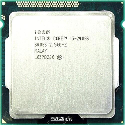 Cpu i5-2400S BH 3 THÁNG