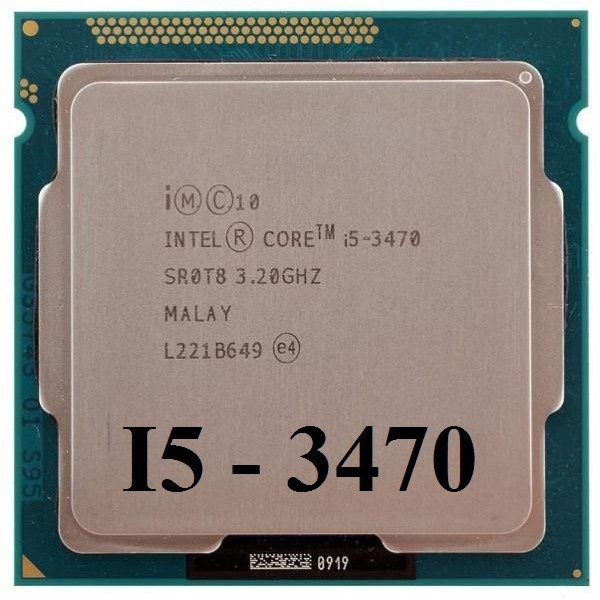 cpu-i5-3470-fan-zin