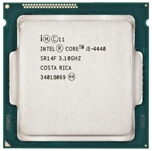 cpu-i5-4440-fan-zin
