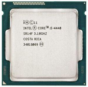 Cpu- I5 4440 BH 3 THÁNG