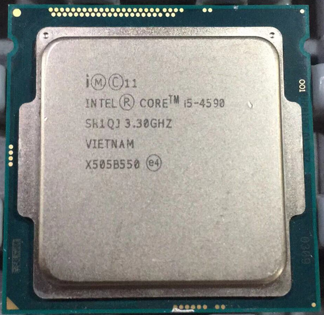 cpu-i5-4590-fan-zin