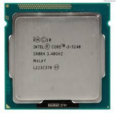Cpu-I3 3240 BH 3 THÁNG