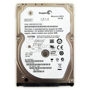sata-160gb-laptop