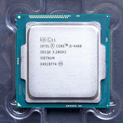 i5 4460 BH 3 THÁNG