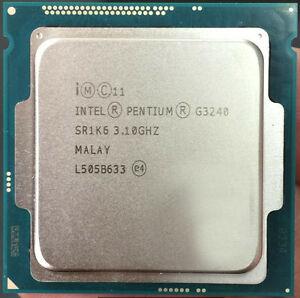 Intel G3240 BH 3 THÁNG