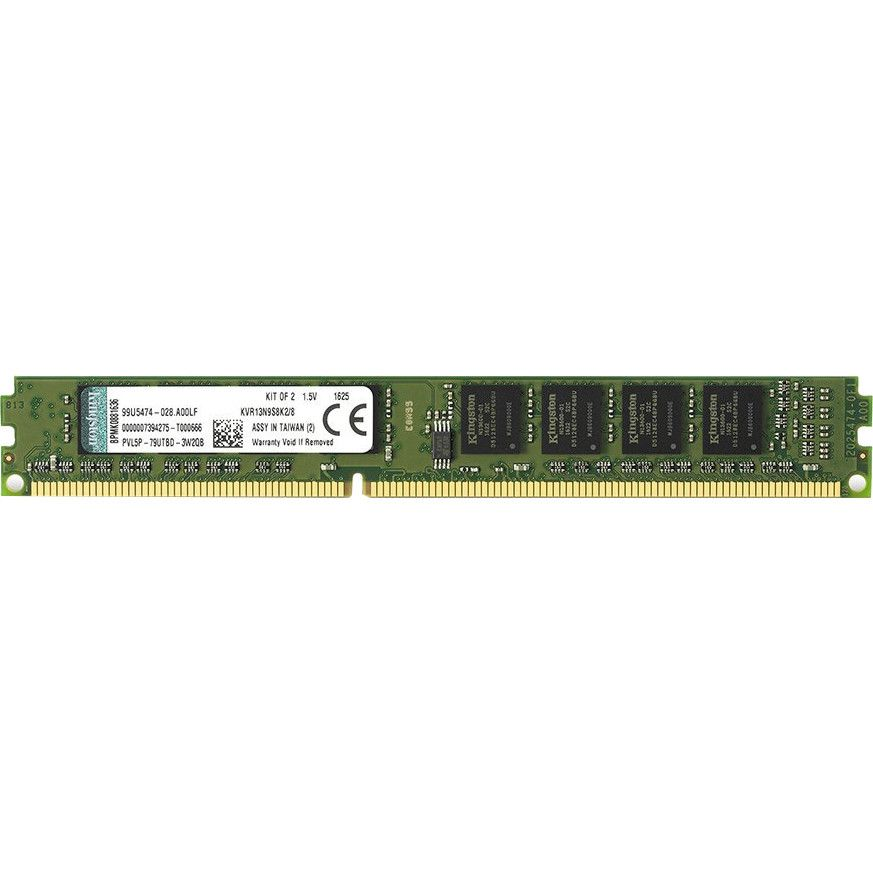 kingston-4gb-1600