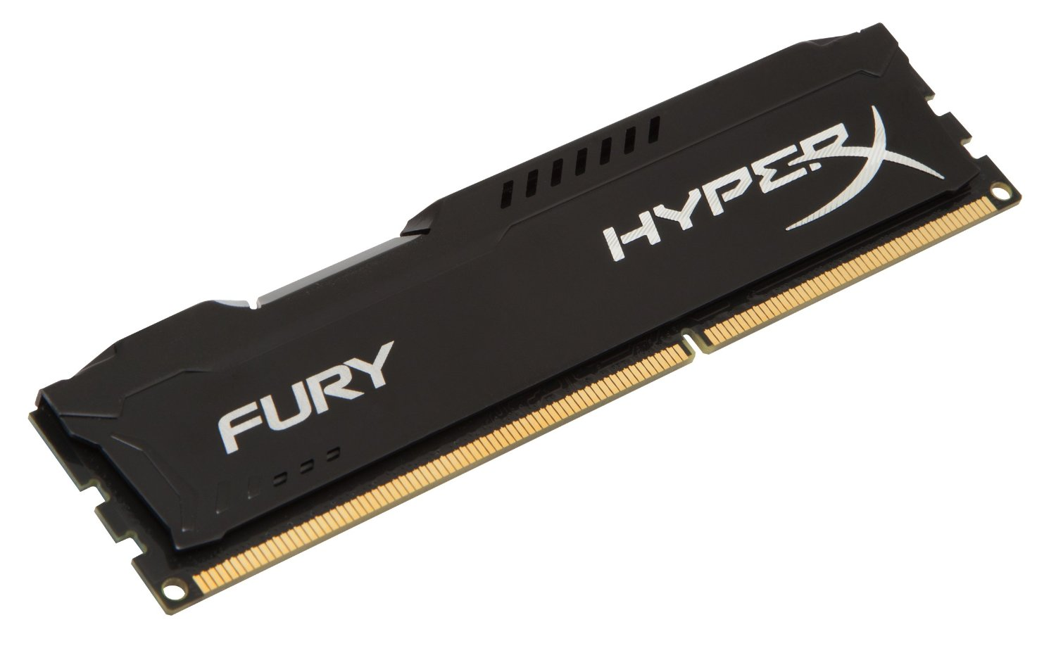 ram-kingston-4gb-hyperx
